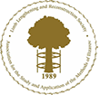 Limb Lengthening and Reconstruction Society Logo